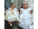 Сестры принцессы / Kupi-Bant.ru в Instagram