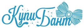 Магазин бантиков и галстуков ручной работы / kupi-bant.ru